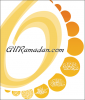 Ramadan_Greeting_Card_08